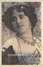 reu001533 - Reutlinger Photography Post Card