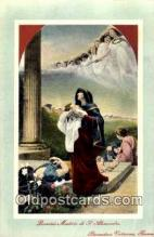 rgn001058 - religion postcard postcards