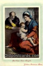 rgn001061 - religion postcard postcards