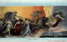 rgn001095 - religion postcard postcards