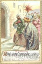 rgn001101 - Religion Religious Postcard Postcards