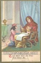 rgn001102 - Religion Religious Postcard Postcards