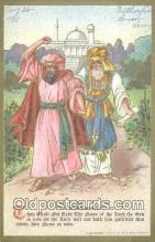rgn001106 - Religion Religious Postcard Postcards