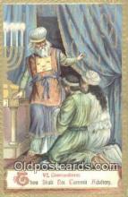 rgn001122 - Religion Religious Postcard Postcards