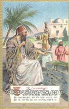 rgn001123 - Religion Religious Postcard Postcards