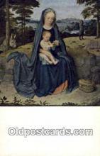 rgn001156 - religion, religious, Postcard Postcards