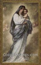 rgn001174 - religion, religious, Postcard Postcards