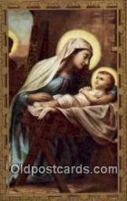 rgn001175 - religion, religious, Postcard Postcards