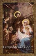 rgn001176 - religion, religious, Postcard Postcards