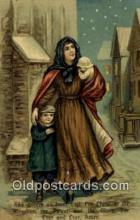 rgn001192 - # 350, religion, religious, Postcard Postcards