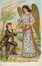 rgn001200 - #313, religion, religious, Postcard Postcards