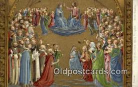 rgn001233 - religion, religious, Postcard Postcards