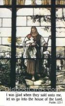 rgn001301 - Nashville, Tenn, USA Religion, Religious, Postcard Postcards