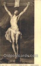 rgn001307 - Ruens Religion, Religious, Postcard Postcards