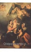 rgn001325 - Religion, Religious, Postcard Postcards
