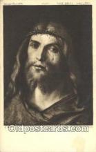 rgn001329 - Religion, Religious, Postcard Postcards