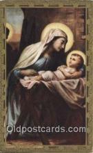 rgn001330 - Religion, Religious, Postcard Postcards