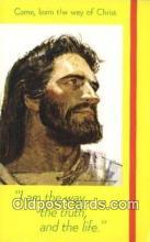 rgn001332 - Series ST-834 Religion, Religious, Postcard Postcards