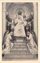 rgn100056 - Religious Postcard