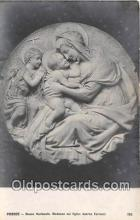 rgn100060 - Religious Postcard