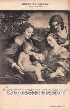 rgn100075 - Religious Postcard
