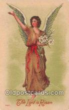 rgn100105 - Religious Postcard