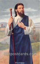 rgn100139 - Religious Postcard