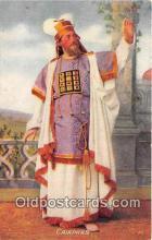 rgn100148 - Religion Postcard