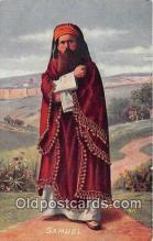 rgn100151 - Religion Postcard