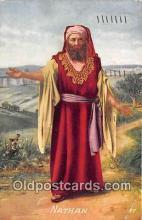 rgn100152 - Religion Postcard