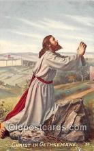 rgn100165 - Religion Postcard