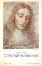 rgn100173 - Religion Postcard