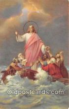 rgn100178 - Religion Postcard