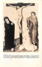 rgn100183 - Religion Postcard