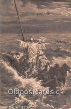 rgn100185 - Religion Postcard