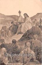 rgn100240 - Religion Postcard