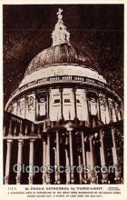 rgn100247 - Religion Postcard
