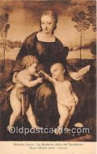 rgn100255 - Religion Postcard