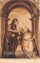 rgn100257 - Religion Postcard