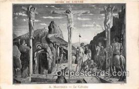 rgn100261 - Religion Postcard