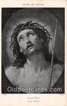 rgn100262 - Religion Postcard
