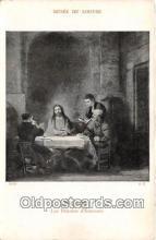 rgn100263 - Religion Postcard