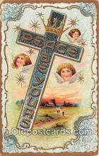 rgn100264 - Religion Postcard