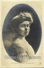 roy001094 - Princess Margaret of Connaught Royalty Postcard Postcards