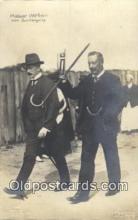 roy050041 - Kaiser Wilhelm Misc. Royalty & Leaders Postcard Postcards