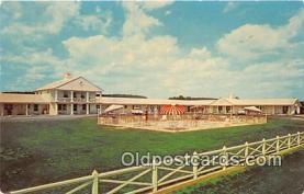 Palmyra Motel
