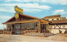 rts001101 - Route 66 Post card