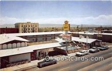 rts001104 - Route 66 Post card