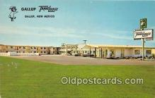 rts001106 - Route 66 Post card