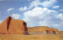 rts001133 - Route 66 Post card